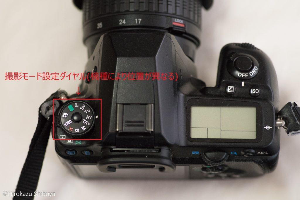 20160604_DSLR-Camera_IMG1911_01