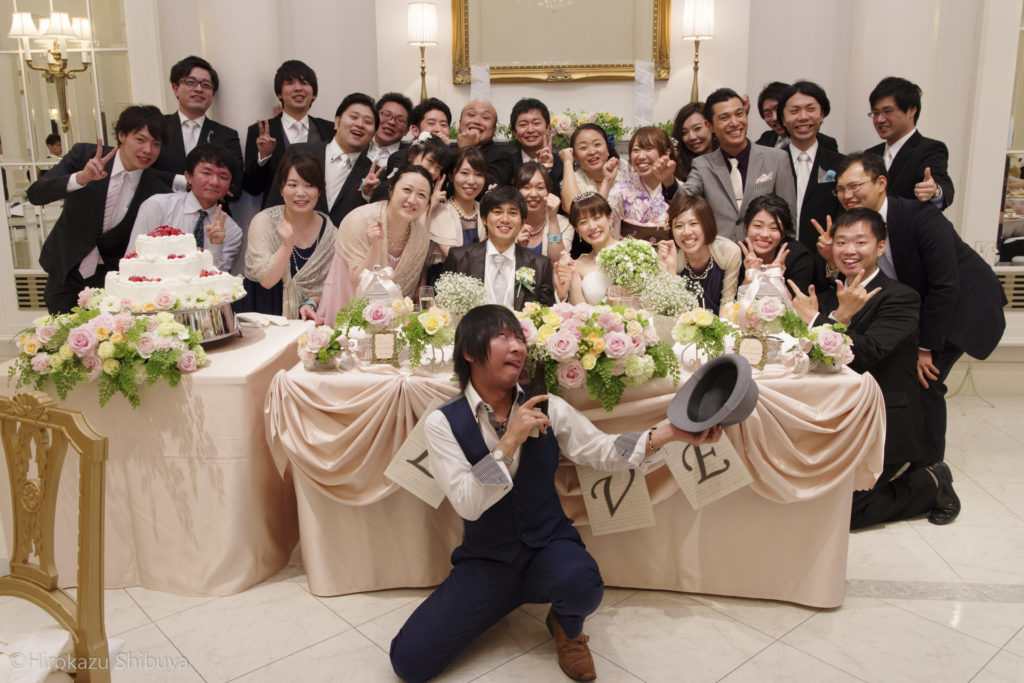 20160529_Nakazato-weddingIMGP1582